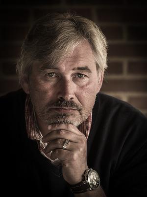 Sven Malke
