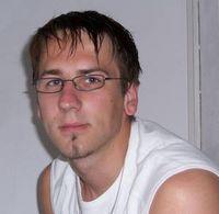 Sven Rißland