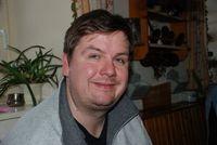Sven Schönig