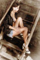 Svetlana..............