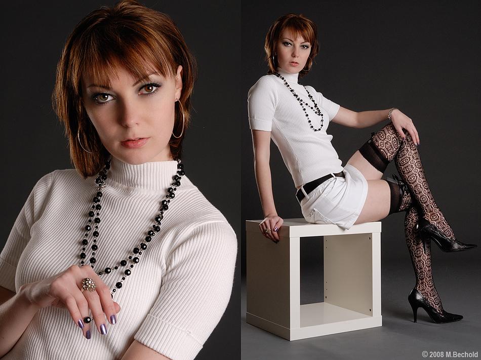Svetlana (6)