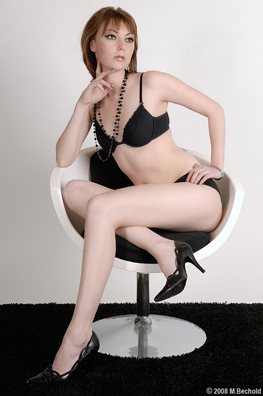 Svetlana (7)