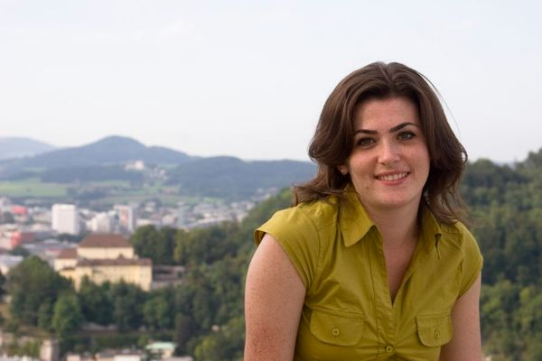 Svetlana III