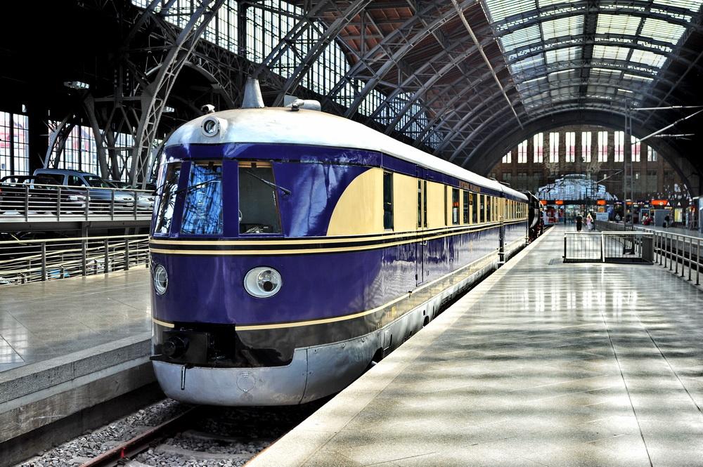SVT 137 (Bauart Hamburg)