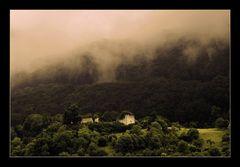Swabish Highlands