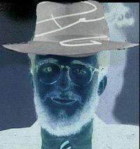 Swami Singh Darshano