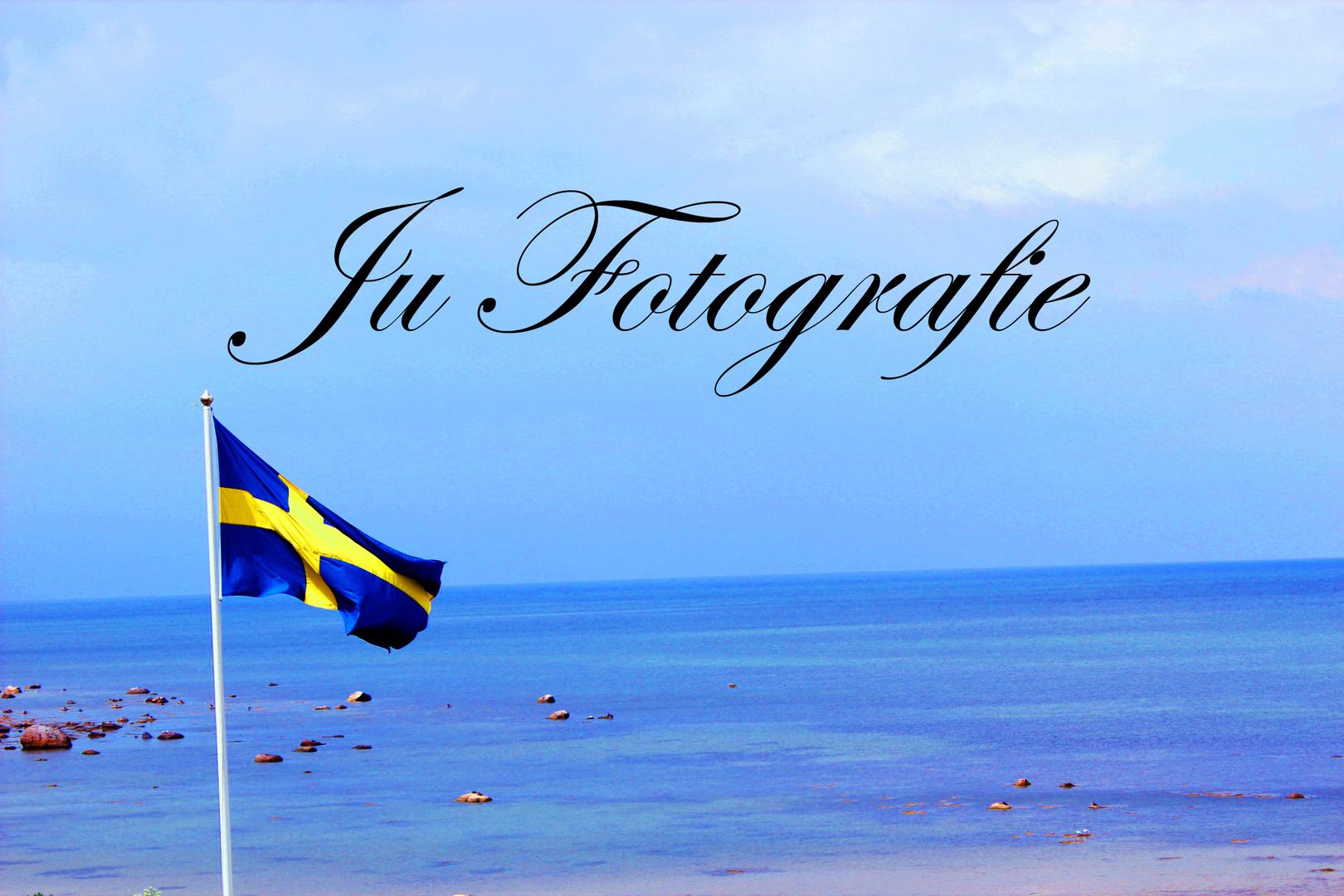 Sweden 4ever