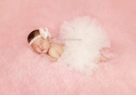 * Sweet Dreams *
