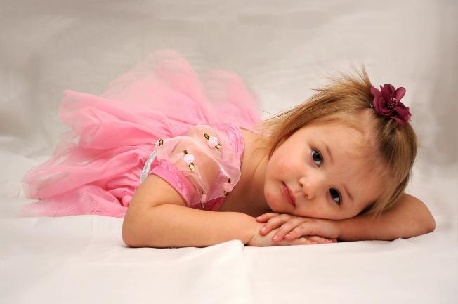 ***sweet dreams***