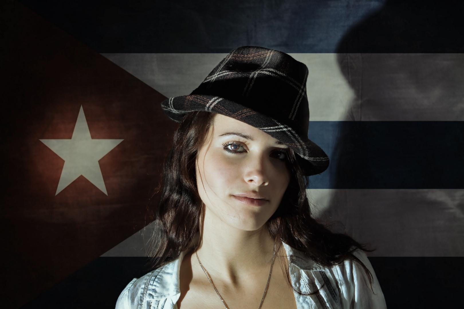 sweet Kuba