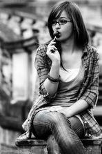 - sweet life -