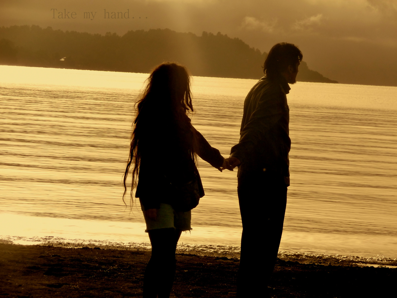 Sweet Love...