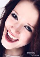 Sweet Smiling