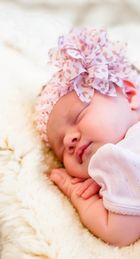 Sweetheart !!