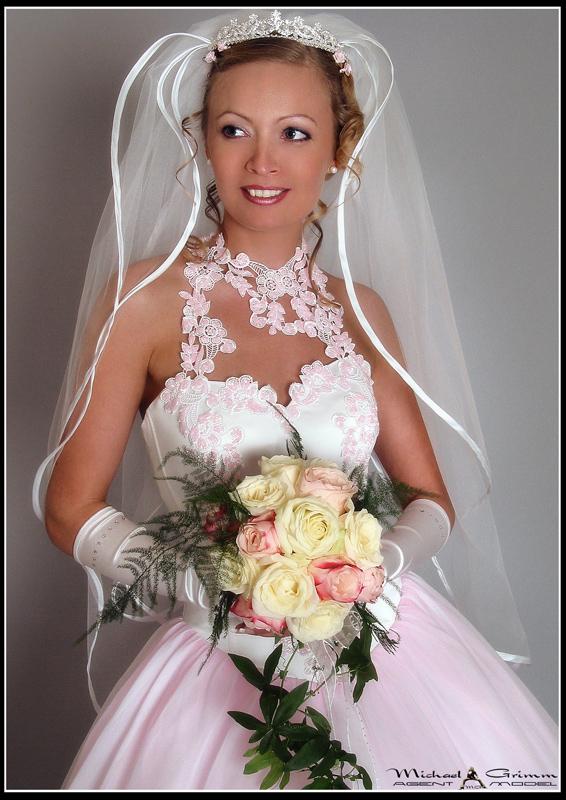 Swetlana - Just Married _ The Last