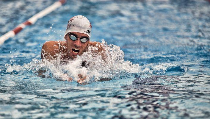 Swimmer-3