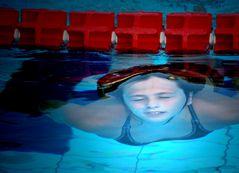 Swimmingpool 4