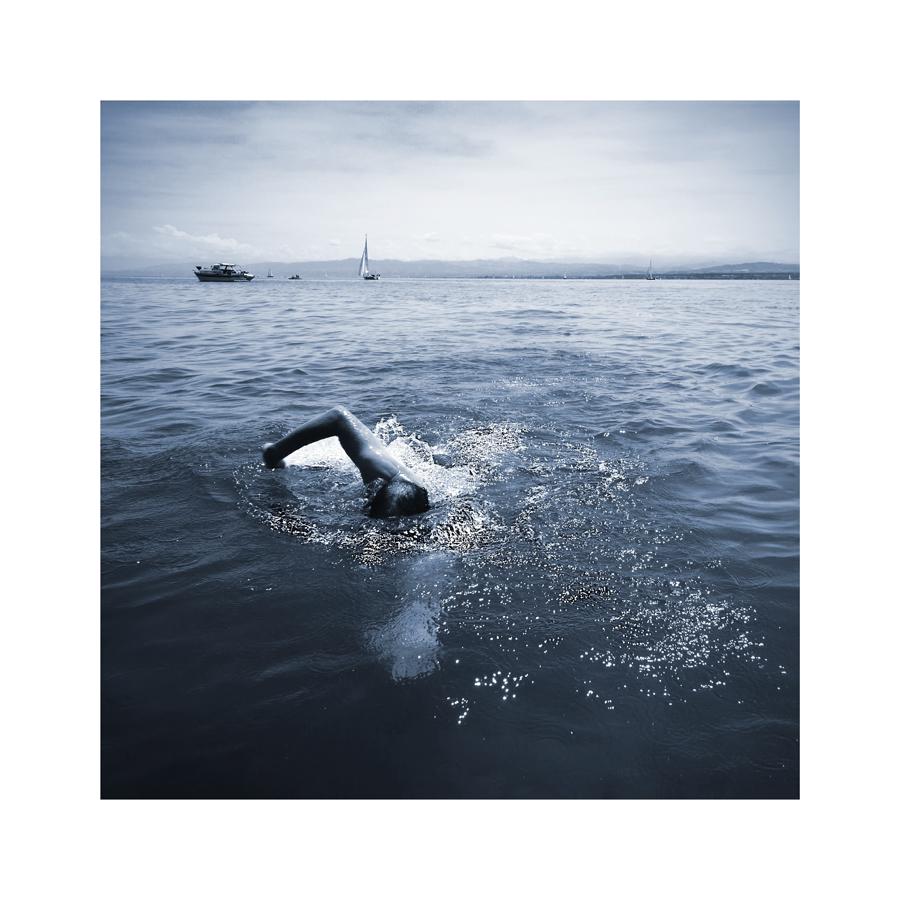 ° swimmmer °