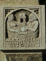 """""""Swingerclub"""" anno 1496"""