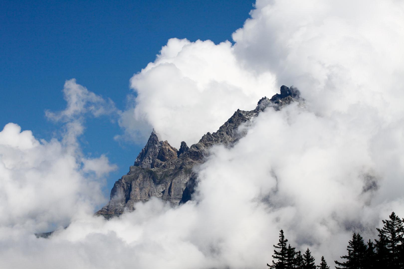_swiss Alps_ 3