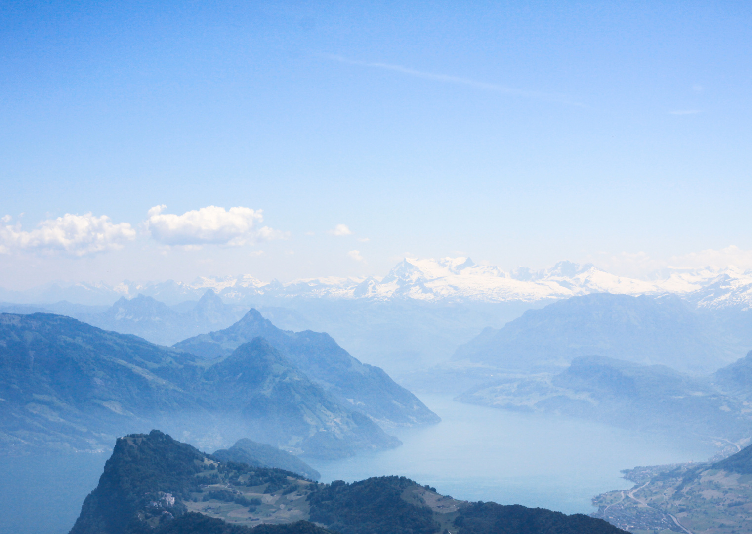 _swiss Alps_7