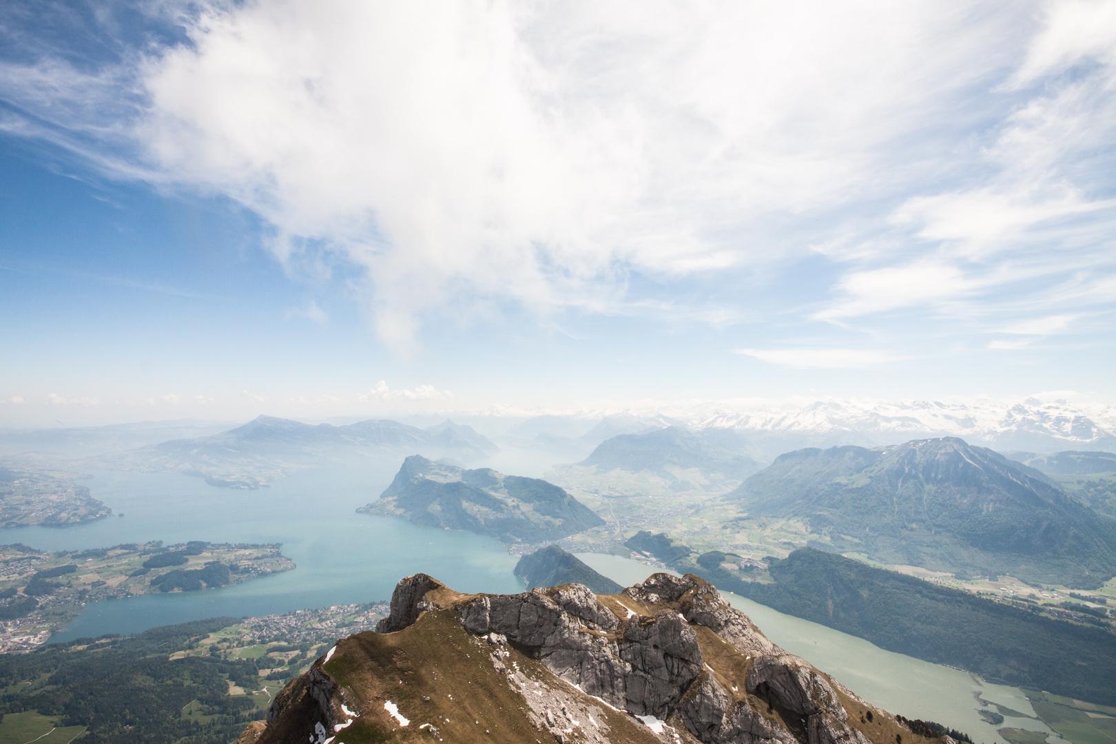 _swiss Alps_8