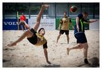 Swiss Beach Soccer #4
