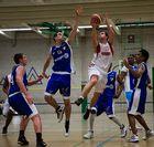 Swiss Central Basket Nr.32 Peki (4)