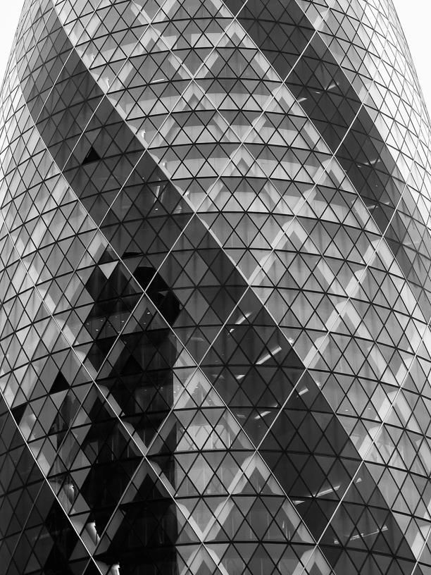 Swiss Re London