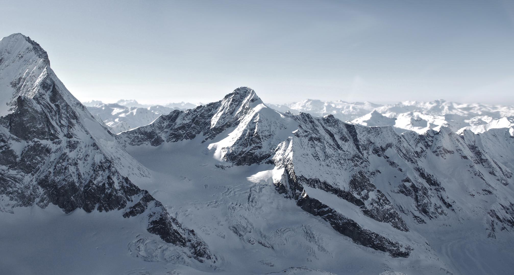 SwissAlpen