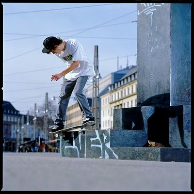 switch bs smith