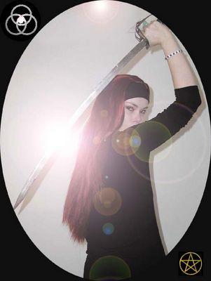 swordlight