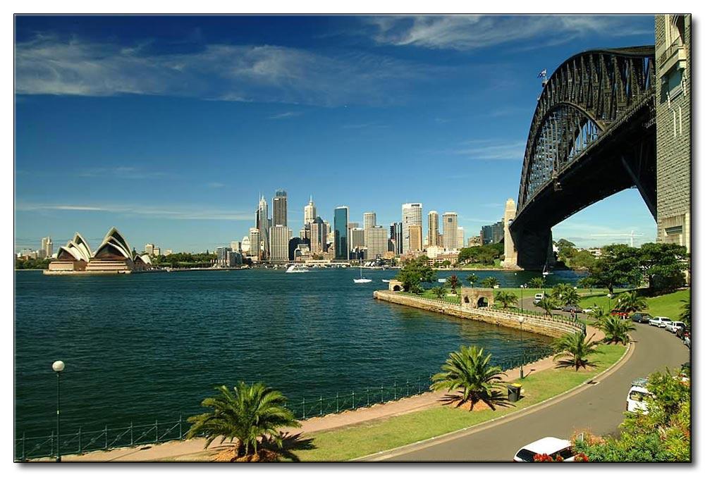 Sydney-23