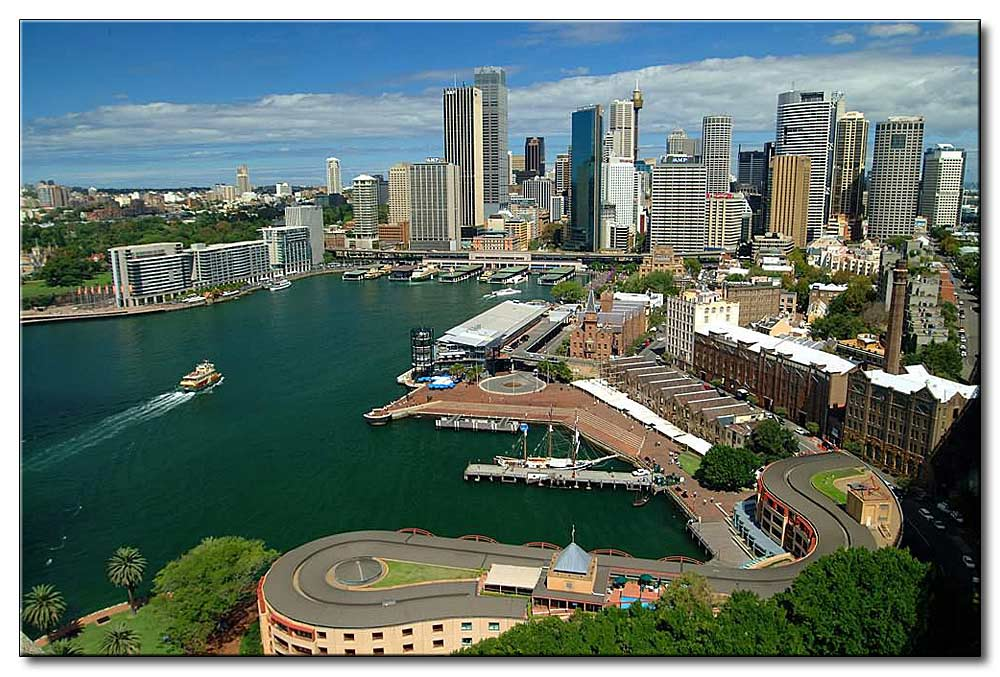 Sydney-24