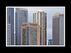 Sydney bei schlechtem Wetter 09