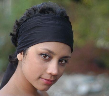 Syeda IV