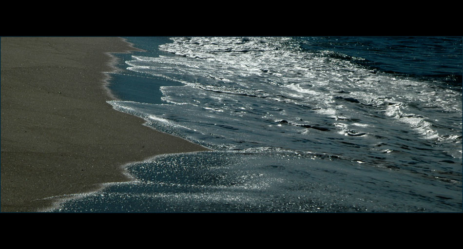 Sylt - Cool Water