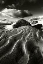 SYLT - Das Fühlen des Sandes