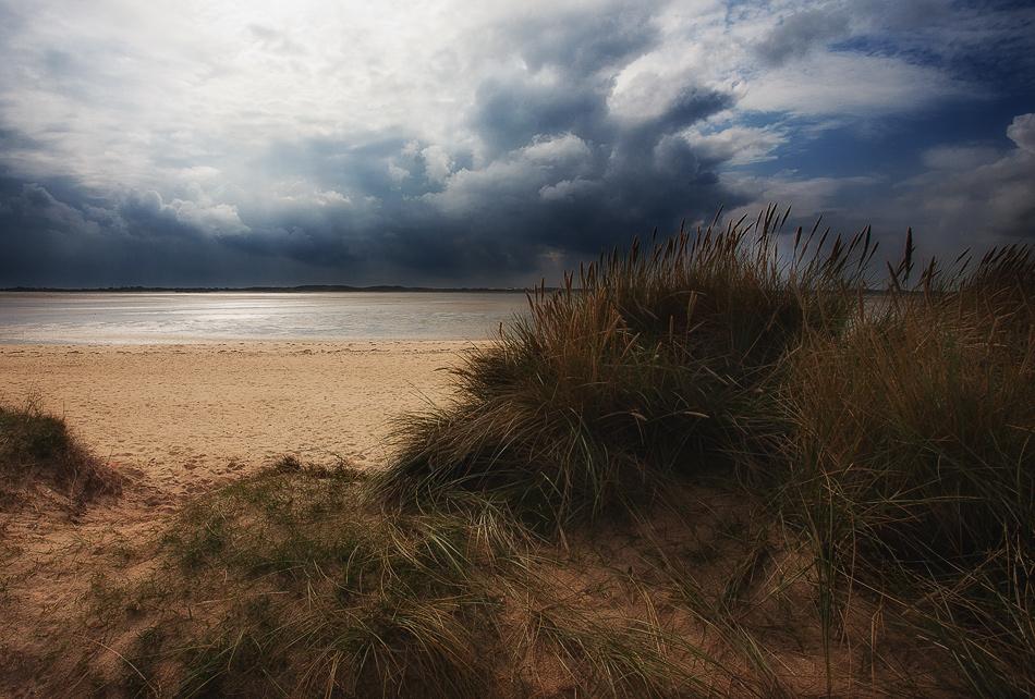 SYLT - Meer in Reichweite