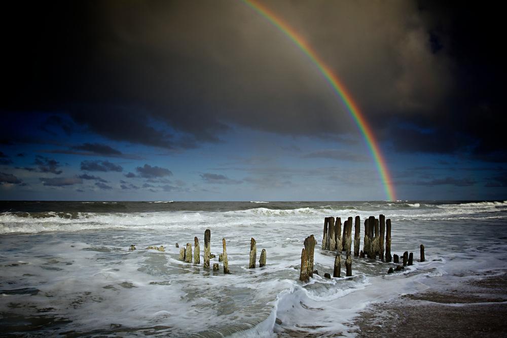 Sylt-Rainbow