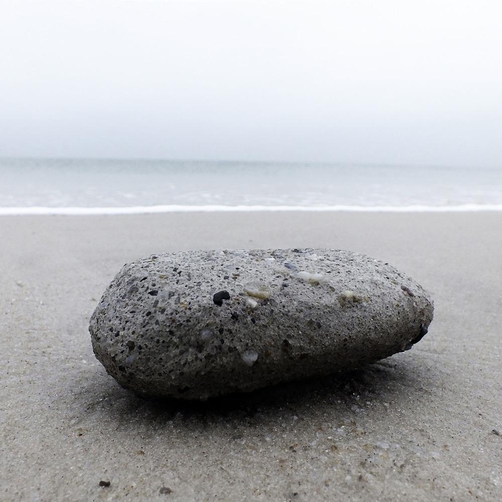 Sylt Stone