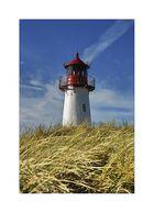 Sylt X - The Lighthouse