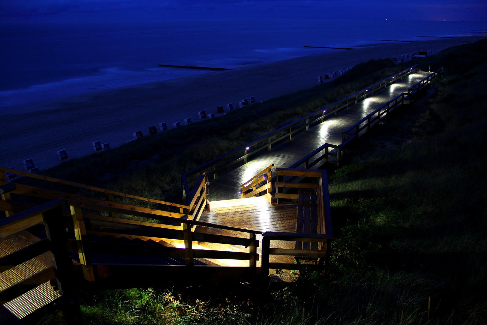 Sylter Nacht (1)