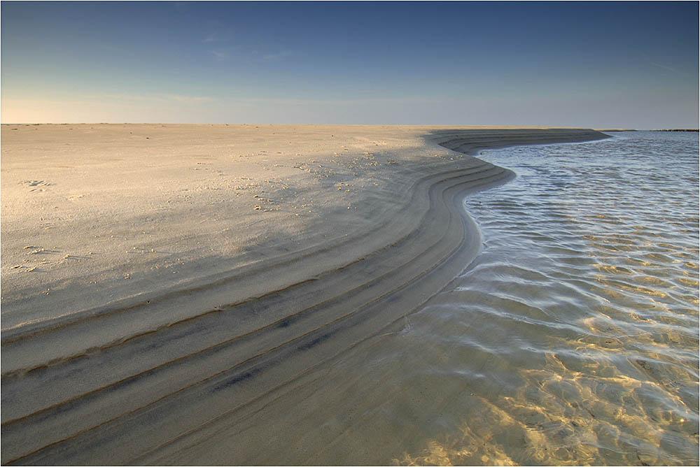 Sylter Strand ? Foto & Bild  landschaft, meer & strand ...