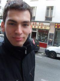 Sylvain27