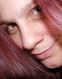 Sylvia Bobe