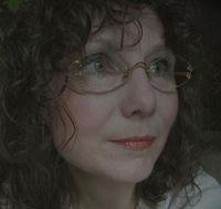 Sylvia Grau