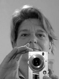 Sylvia Halirsch