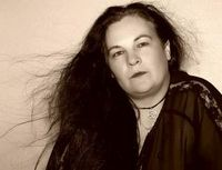 Sylvia Heike