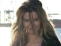 Sylvia Lueders